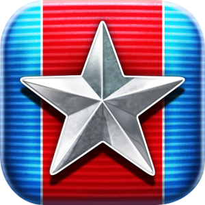 IconLunch_UI_512x512_GooglePlay